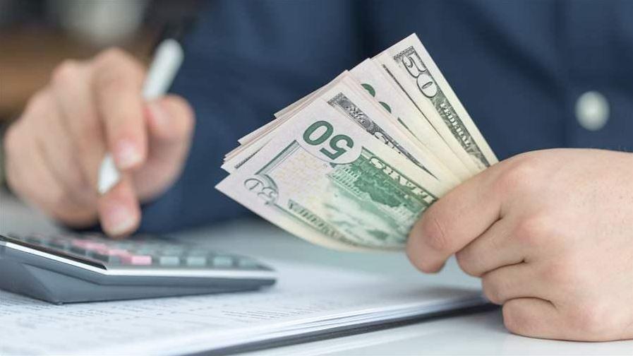 ما هي الوديعة البنكية وأنواعها؟ وما العائد منها؟