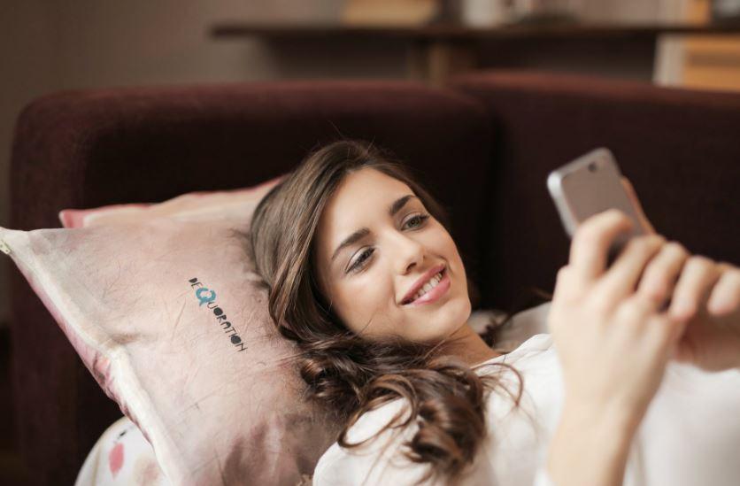 مسجات صباح الخير للأصدقاء .. رسائل صباحية ودعوية مميزة