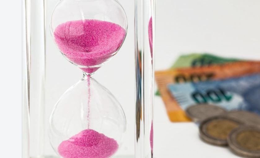10 من أهم قواعد إدارة المال وأكثرها فعالية على الإطلاق
