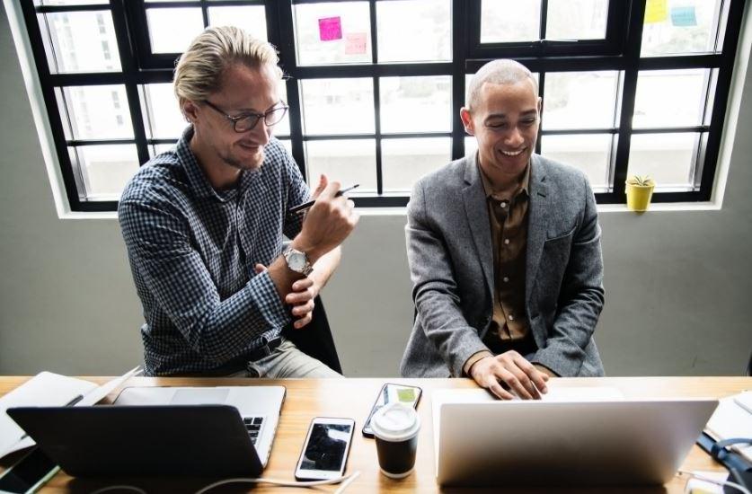 15 من أبرز مهام العلاقات العامة في الشركات والمؤسسات المختلفة مجلتك