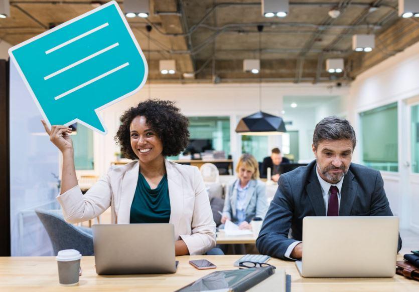 15 من أبرز مهام العلاقات العامة في مختلف الشركات والمؤسسات