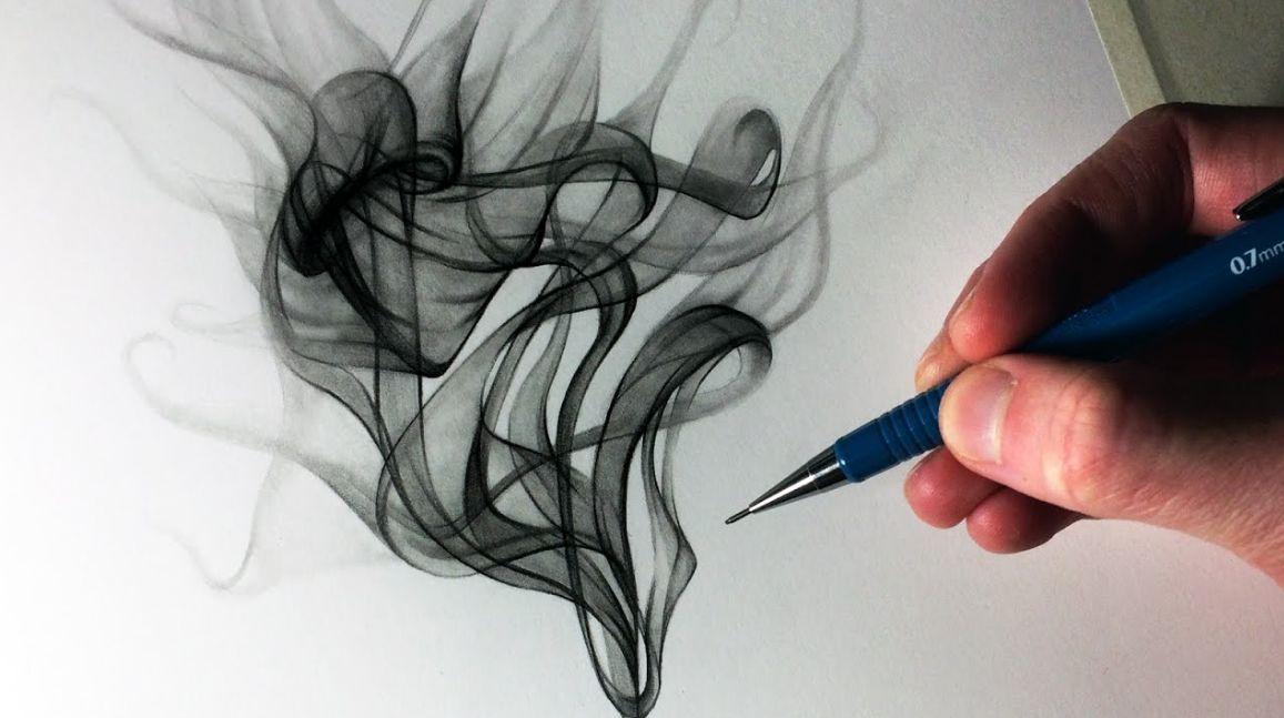 أخطاء تعلم الرسم والتغلب على البلوك