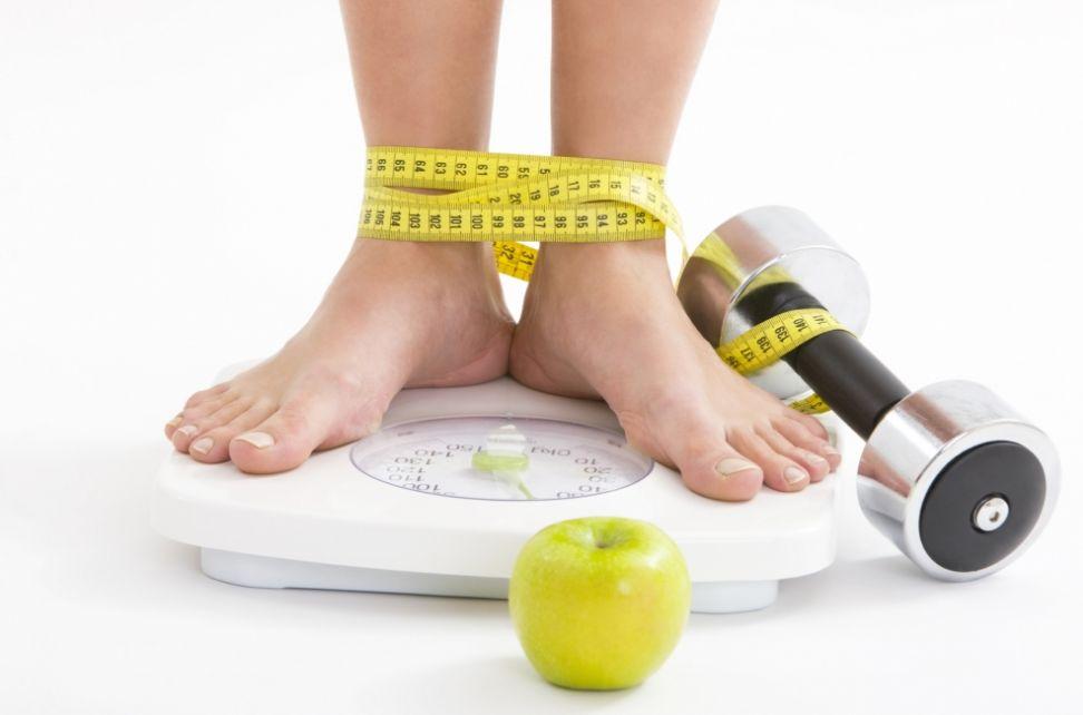 أخطاء شائعة عند قياس الوزن عليك تجنبها