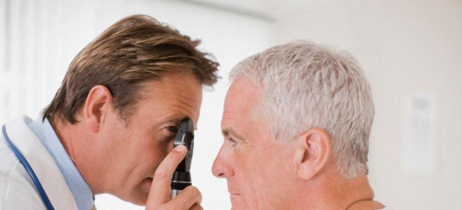 ما هي أسباب ألم العين اليسرى