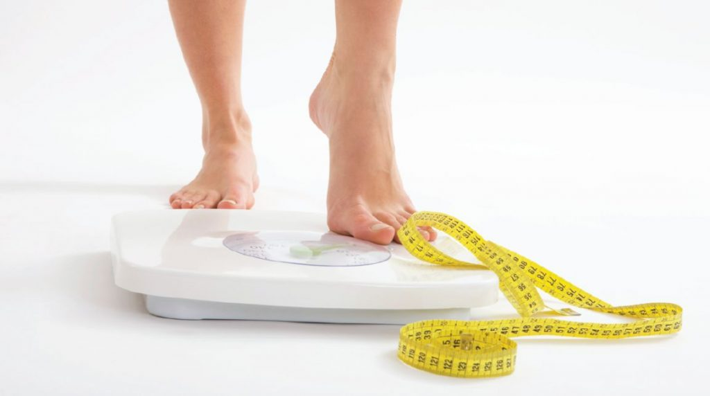 تعرف إلى أفضل وقت لقياس الوزن وشروط الحصول على وزن دقيق وأخطاء ذلك مجلتك