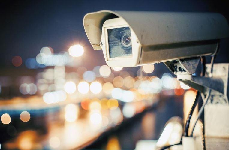 أنواع كاميرات المراقبة وكيف تختار المناسب منها لاحتياجاتك؟