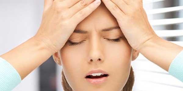 آثار الجلطة الدماغية النفسية والصحية على الجسم