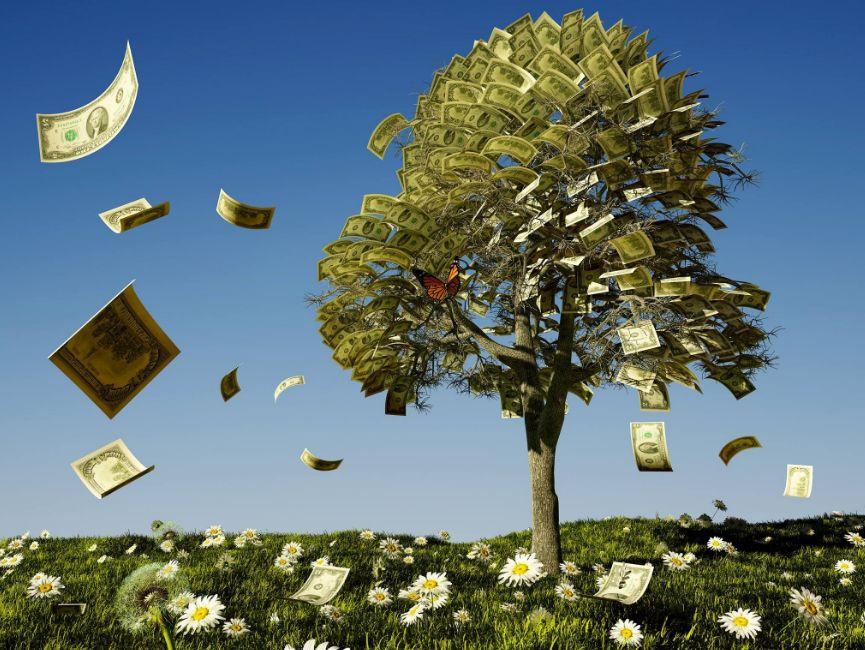 تخلص من كل العقبات التي تحول دون إظهار الأموال في حياتك الآن
