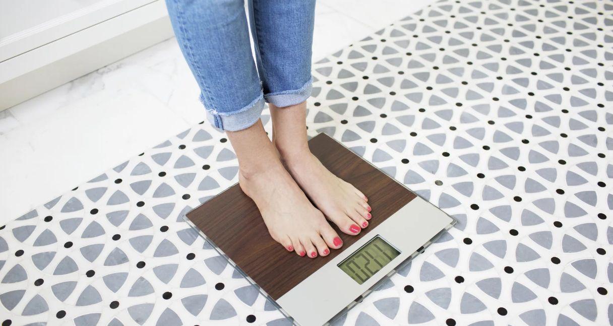 شروط قياس الوزن للحصول على القيمة الصحيحة