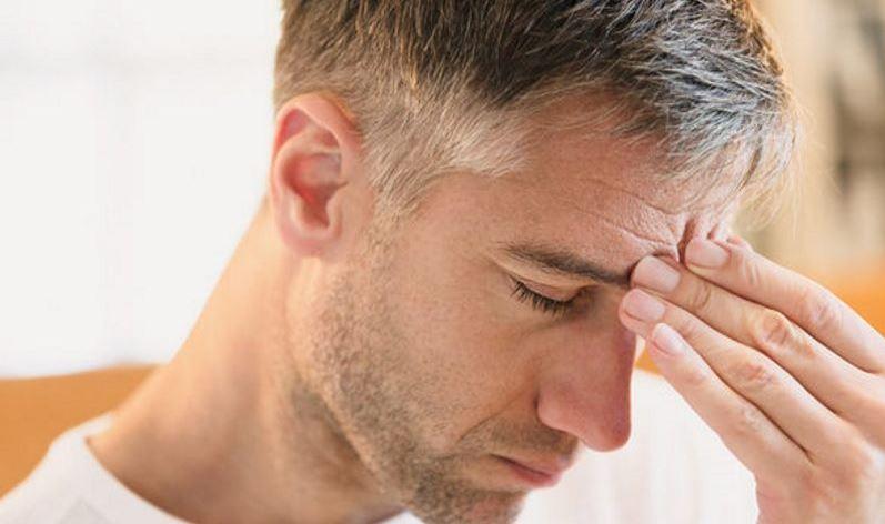 علاج الجلطة الدماغية الخفيفة