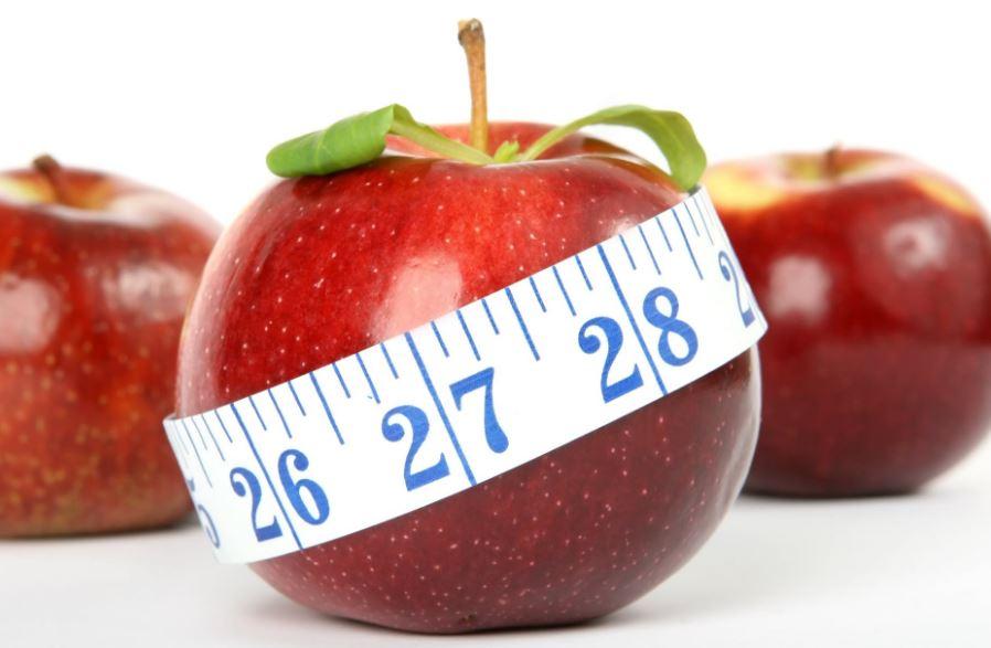 ما يلزمك حرقه من السعرات الحرارية لإنقاص كيلو غرام من وزنك؟