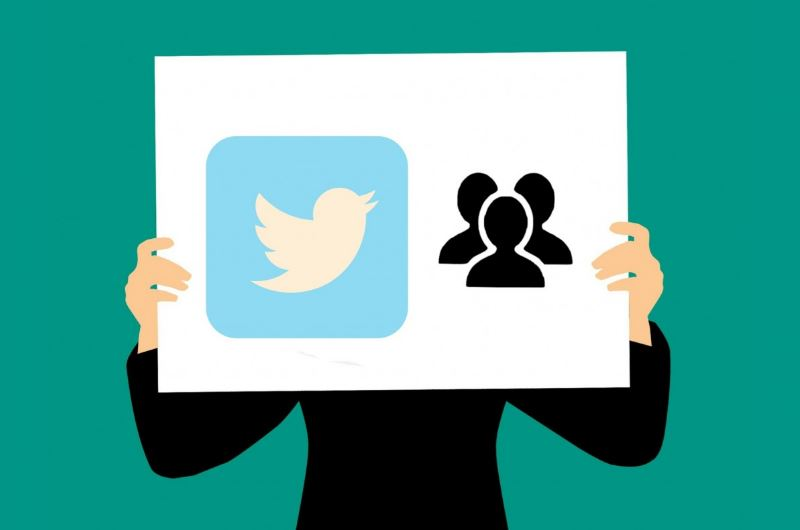 التقنيات العشرة الأكثر فاعلية من أجل التسويق عبر تويتر