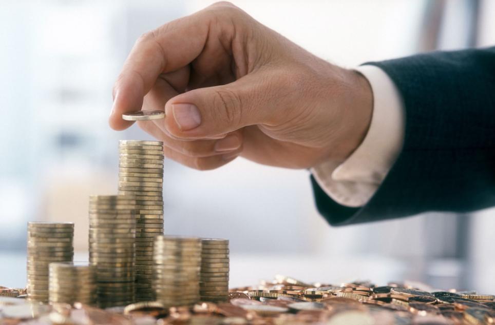 استثمار الأموال في البنوك لأصحاب رؤوس الأموال الصغيرة والكبيرة