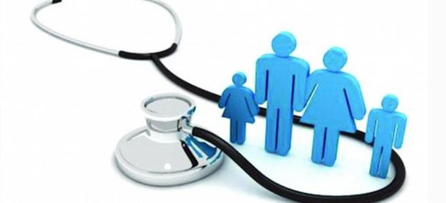 بحث شامل عن الصحة العامة تعريفها خدماتها والأنشطة الأساسية لها مجلتك