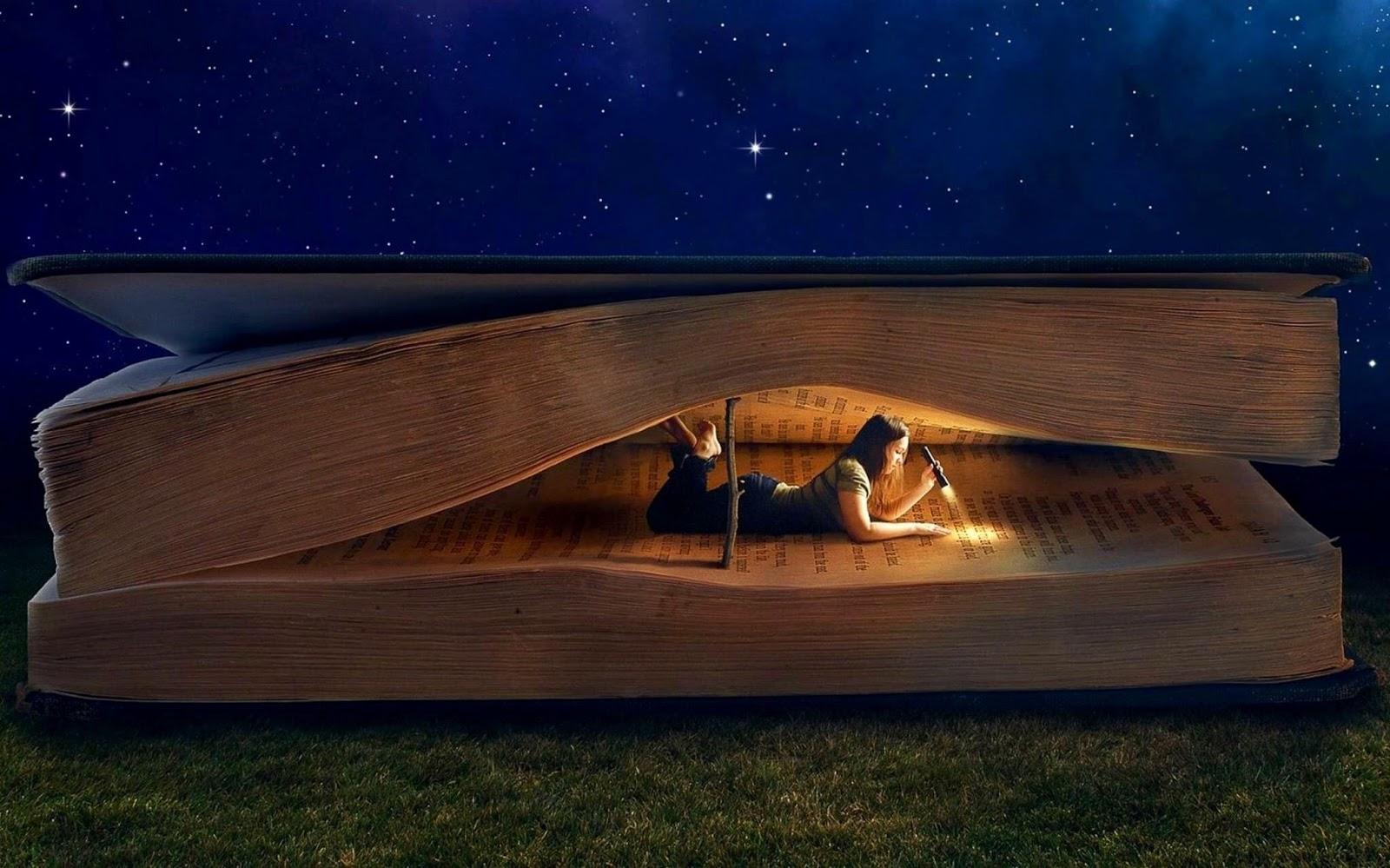 الفوائد التي تجنيها من تطوير مهارات القراءة السريعةالفوائد التي تجنيها من تطوير مهارات القراءة السريعة