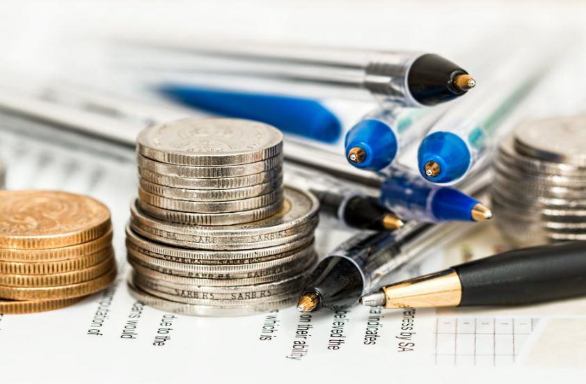 الودائع البنكية ذات العائد الشهري