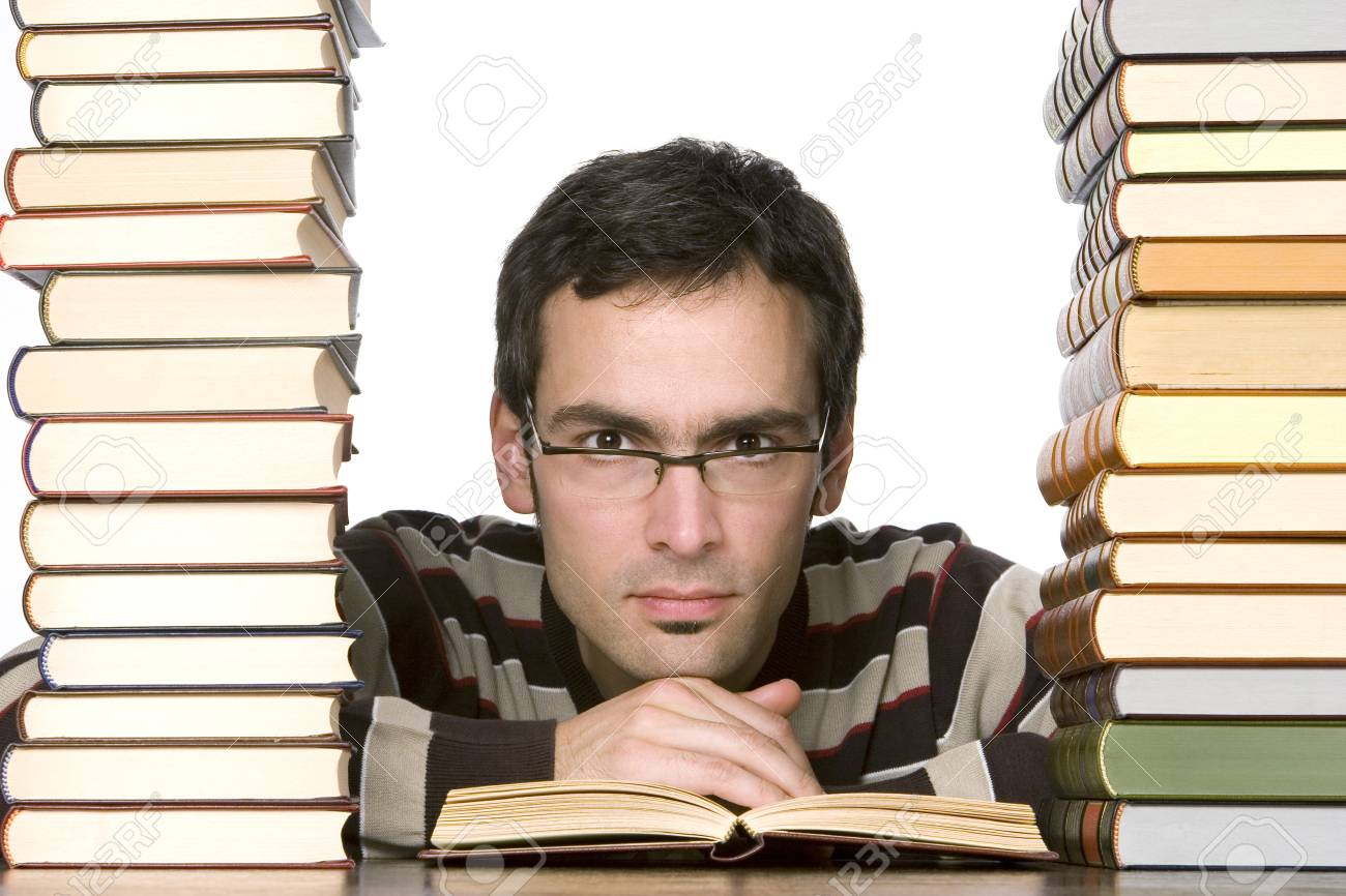 تطوير مهارات القراءة السريعة