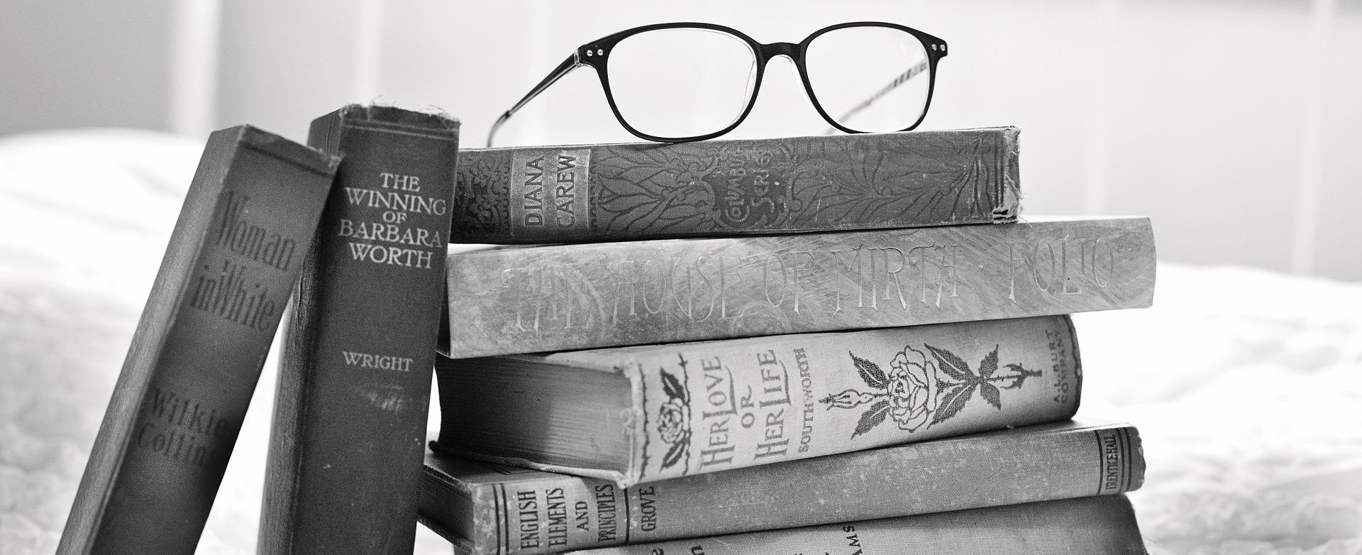 طرق تطوير مهارات القراءة السريعة
