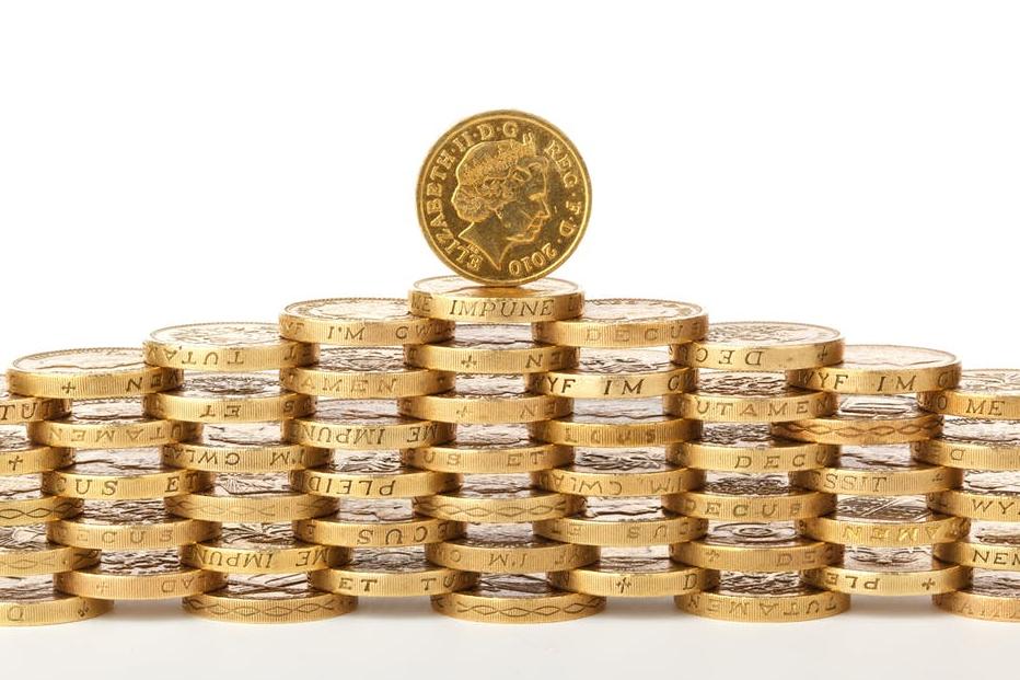 ما هي أنواع الودائع المصرفية؟