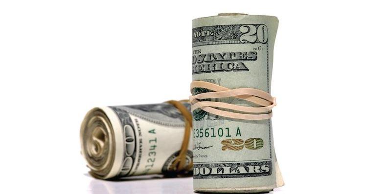 نصائح لمن يتساءل كيف تدخر المال