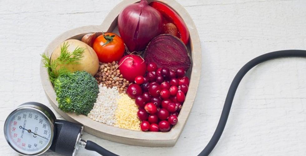نصائح لارتفاع ضغط الدم