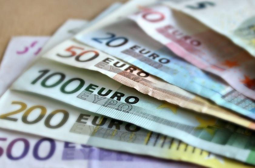 10 من أبرز خيارات تمويل المشاريع الصغيرة والمتوسطة