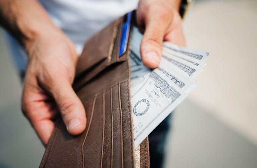 كيف تجمع المال في وقت قصير؟ هنا 6 طرق مؤكدة لتوفير أسرع
