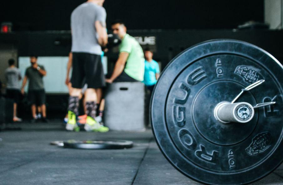 لمستوى عال من اللياقة البدنية هذا أهم ما يجب عليك التركيز فيه