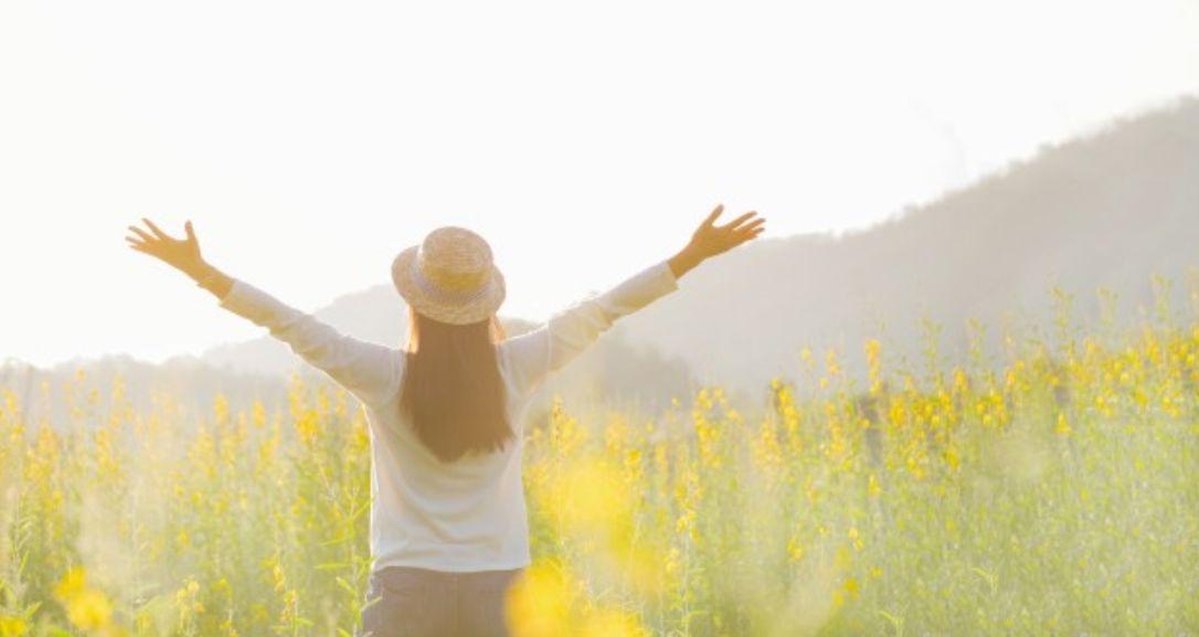 أفضل وقت للتعرض لأشعة الشمس وكم المقدار ولماذا عليك ذلك مجلتك