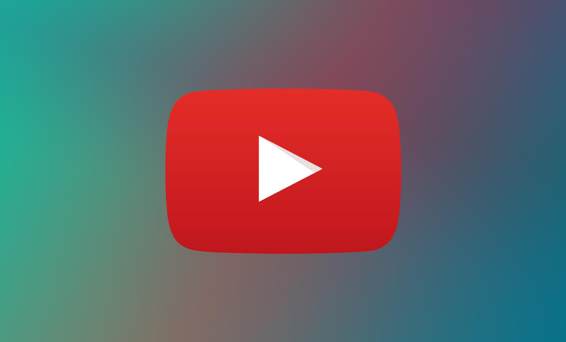 تقليل حجم مقاطع الفيديو دون فقدان جودتها