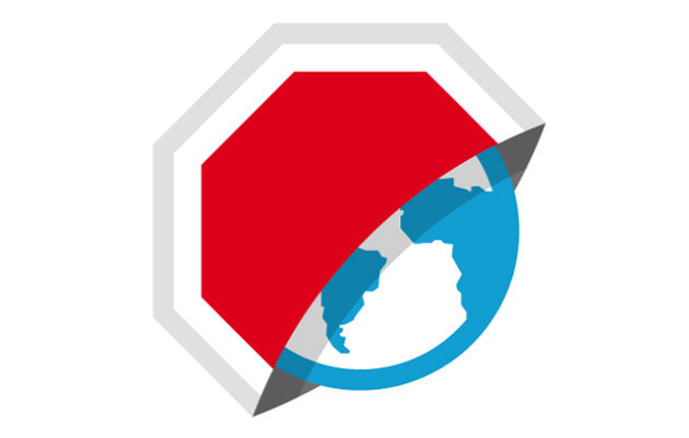 طريقة حظر الإعلانات والنوافذ المنبثقة على هواتف أندرويد