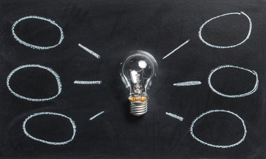 كيف تحصل على أفكار تجارية جديدة لتبدأ بها مشروعك؟