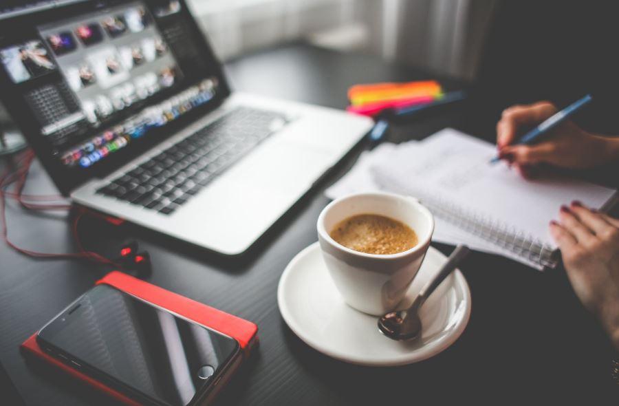 كيفية الاستثمار على الإنترنت؟