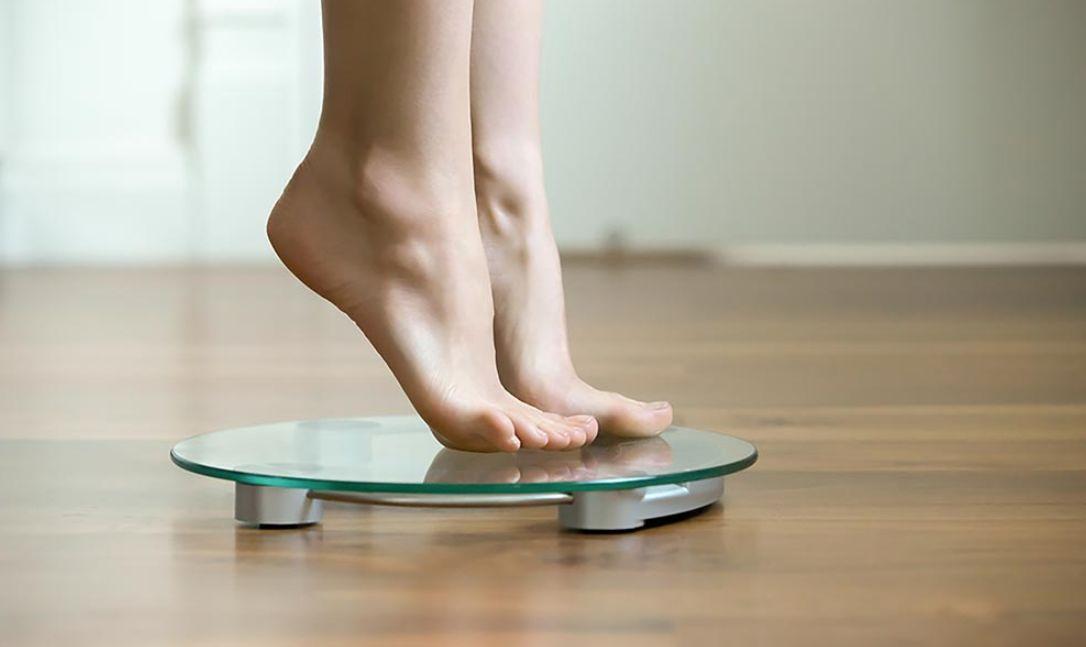 كيف أخسر وزني بدون رجيم وبدون حميات غذائية قاسية أو حرمان