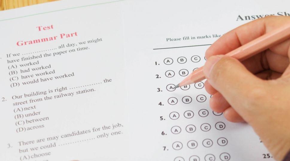 ما هو اختبار التوفل TOEFL؟