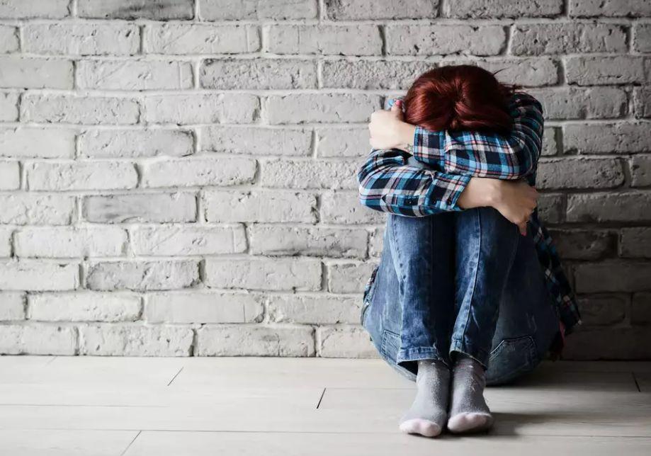 ما هي أعراض الاكتئاب الخفيف ؟