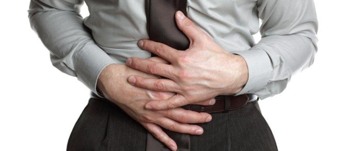 ما هي الأسباب والأعراض وكيف يمكن علاج أعصاب المعدة مع الوقاية