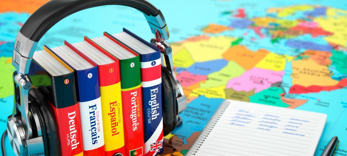 مستويات اللغة الإنجليزية وفقًا للإطار الأوروبي المرجعي الموحد للغات