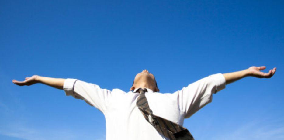 مظاهر الثقة بالنفس و علاج الخجل الشديد