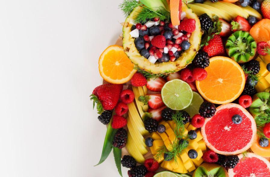 نصائح صحية عامة مفيدة لحياتك اليومية