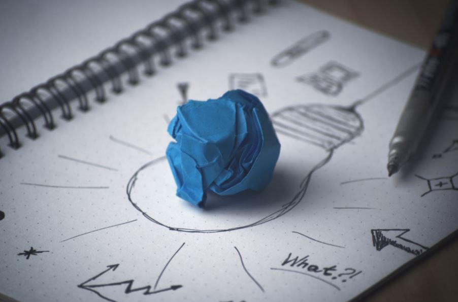 أفكار بزنس مربحة وخارجة عن المألوف