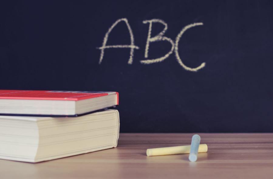 مواقع لإجراء امتحان تحديد مستوى اللغة الإنجليزية اونلاين
