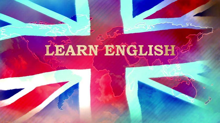 بعيدًا عن الكلام الخيالي كيفية تطوير اللغة الإنجليزية فعليًا؟