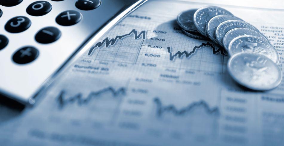 شركات استثمار الأموال عبر الإنترنت