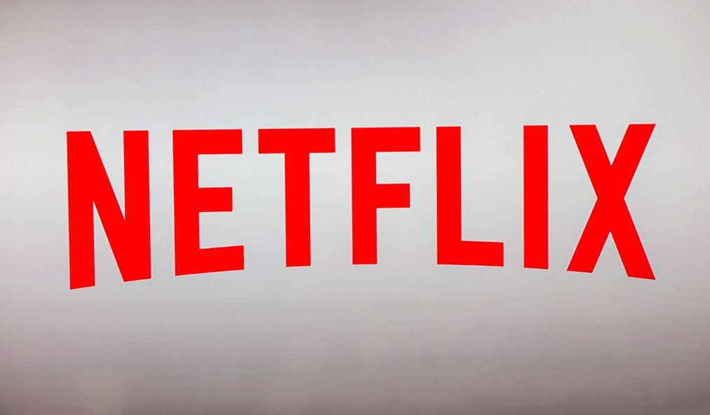 طريقة الاشتراك في نتفلكس مجانا Netflix Youtube
