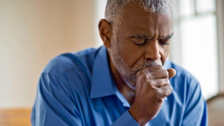 ما هي أعراض مرض الإيدز