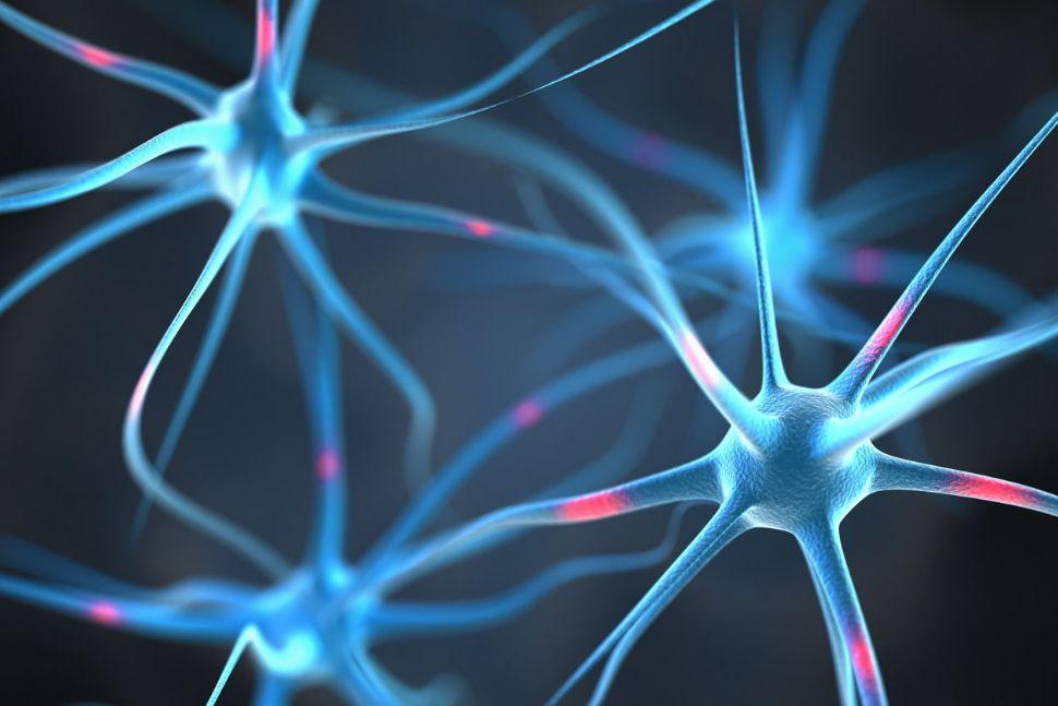 متى يحدث توتر الأعصاب الشديد