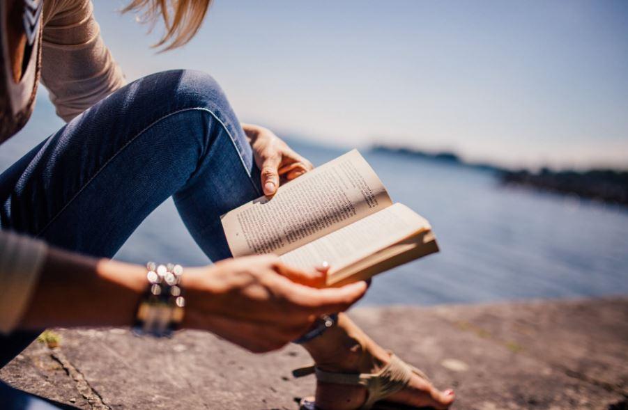 أشهر الروايات العالمية .. روائع أدبية يجب على كل قارئ معرفتها