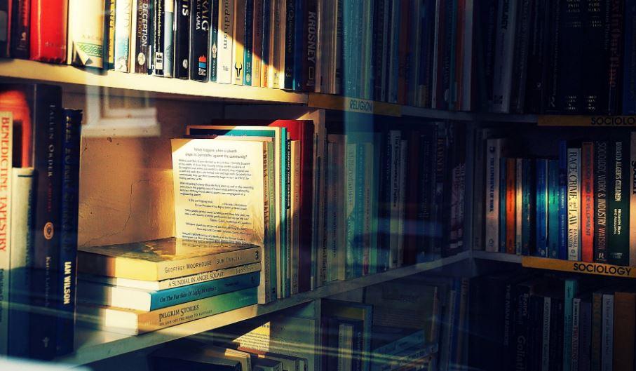 أشهر الروايات العالمية .. روائع أدبية يجب أن يعرفها كل قارئ