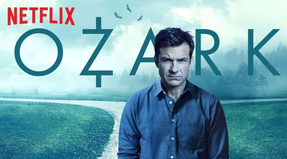 10 من أفضل مسلسلات Netflix التي يمكنك مشاهدتها الآن